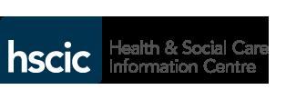 Health & Social Care Information Centre