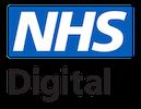NHS Digital logo